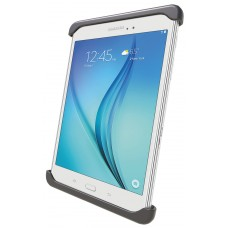 RAM Tab-Tite Cradle for Samsung Galaxy Tab A 8.0 Tablets (no case)