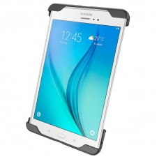 RAM Tab-Tite Cradle for the Samsung Galaxy Tab E 9.6