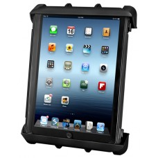 "RAM TAB-TITE Universal cradle for 10"" Tablets with Heavy Duty Cases"