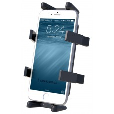 RAM Finger Grip -  Universal Phone / Radio Cradle