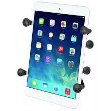 RAM X-Grip - Universal 7-8 inch Tablet Holder