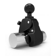"RAM Tough-Claw Adjustable Mount - Medium - C Series (1.5"" Ball)"