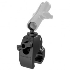 RAM Tough Claw Medium Adjustable Mount