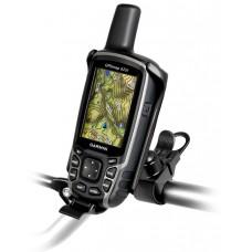 RAM Garmin Cradle - Astro 320, GPSMAP 62 / 64 with Handlebar E-Z Strap