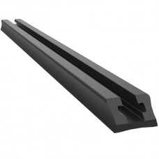 "RAM  12"" End-Loading Composite Tough-Track"