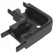 RAM  90 Degree Connector for Modular Aluminium Tough-Track