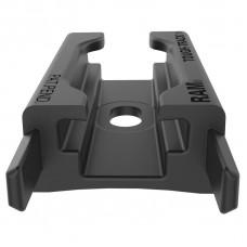 RAM Centre Loader for Modular Aluminium Tough-Track