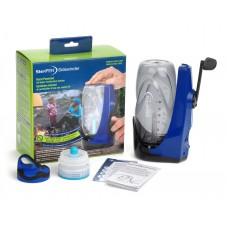 SteriPen Sidewinder UV Water Purifier