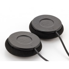 iASUS XSound XS2.1 Helmet Speakers