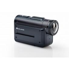 Midland XTC400 Action Camera